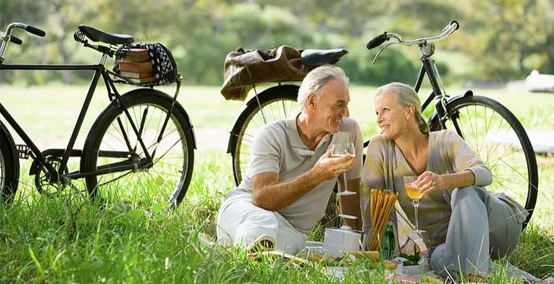 De las Cálidas pelusas a la práctica de la comunicación en pareja.