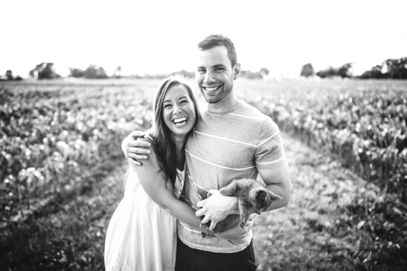 Intentos de desagravio, qué son y cómo pueden ayudar a las parejas