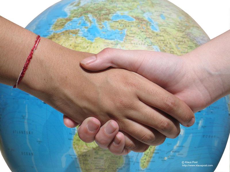 Relaciones a distancia: ¿mito o realidad?